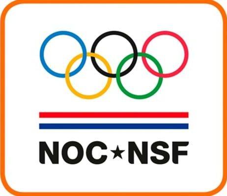 Algemeen Protocol &quote;Verantwoord sporten&quote; NOC-NSF d.d. 29-09-2020
