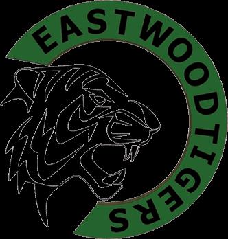 Update Corona beleid Eastwood Tigers d.d. 29-09-2020
